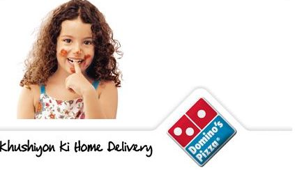 Khushiyon-Ki-Home-Delivery-Dominos
