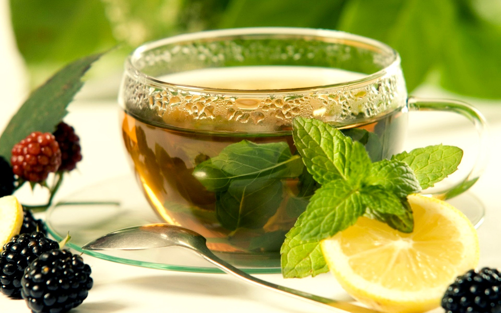 benefits-of-tulsi-tea[1]