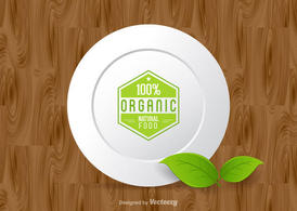 free-organic-food-vector-design[1]