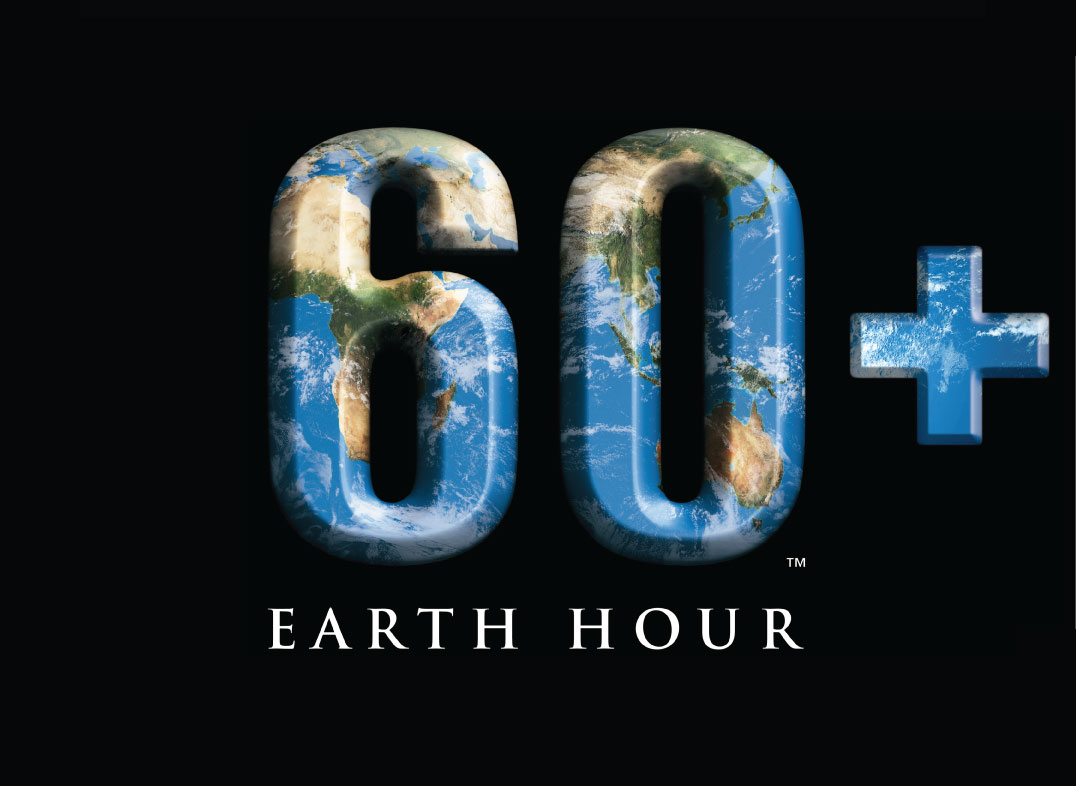 EARTH_HOUR_LOGO